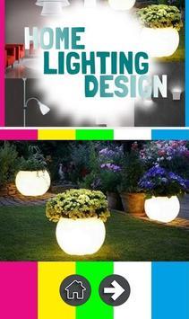 86 home lighting design app features light decor enchanting stage