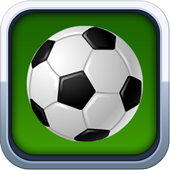 Fantasy Football Manager icon