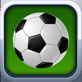 ikon Fantasy Football Manager (FPL)