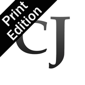 Home News Tribune Print icon