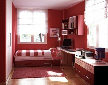 Home Painting Ideas screenshot 3