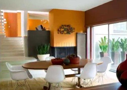 Home Painting Ideas screenshot 1