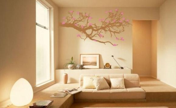 Home Painting Ideas screenshot 5