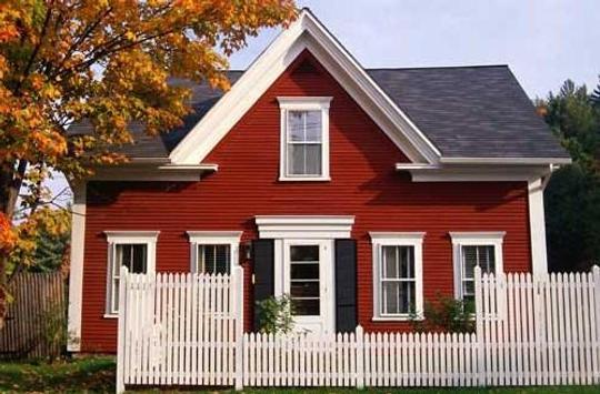 Exterior House Paint Color App Paint Color AppHouse Colour Paint