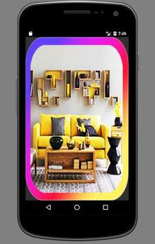 Home Pallet Crafts screenshot 4