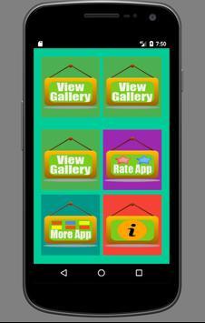Home Pallet Crafts screenshot 5
