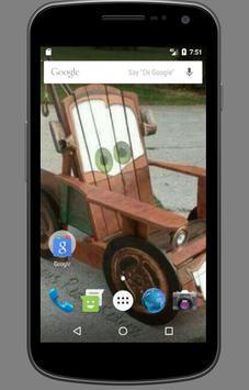 Home Pallet Crafts screenshot 6