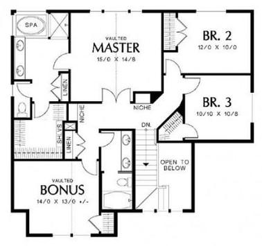 Home plan Blueprint screenshot 4