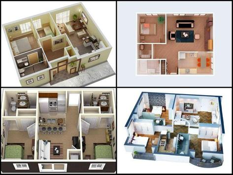 Home Plans and Lay Out screenshot 9