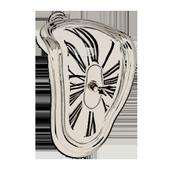 My Styled Clock (탁상시계) icon