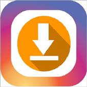 Download Image Form Insta icon