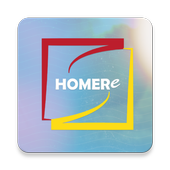 HOMERe-med icon