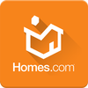 Homes for Sale, Rent - Real Estate icon