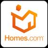 Alquiler de Homes.com 🏡 icono