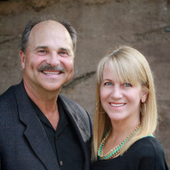 Homes by Bill and Stella icon