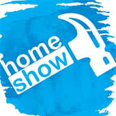 Auckland Home Show icon
