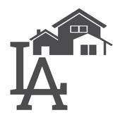 Homes LA icon