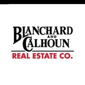 Blanchard & Calhoun Homes icon