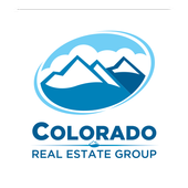 Colorado Real Estate Group icon