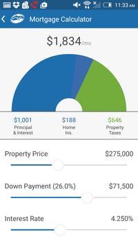 Colorado Real Estate Group apk screenshot