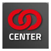 Homido Center icon