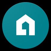 HomieSmart icon