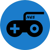 Emulator For NES Pro icon