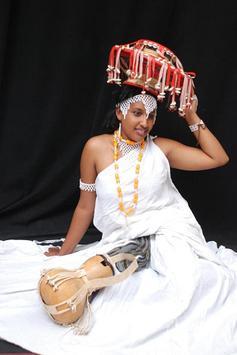 Hot Oromo Music and Songs apk screenshot