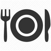 Hom's Kitchen icon