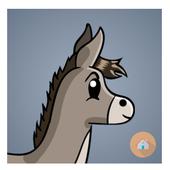 Star Donkeys icon