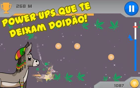 Star Donkeys screenshot 4