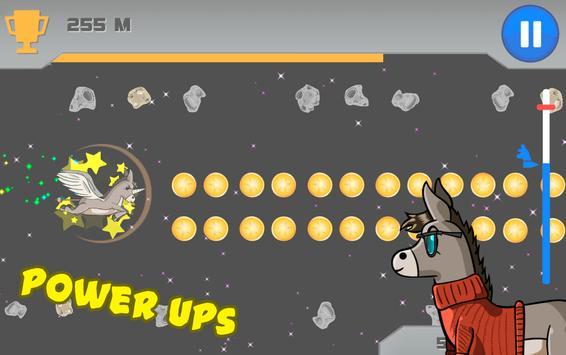 Star Donkeys screenshot 6