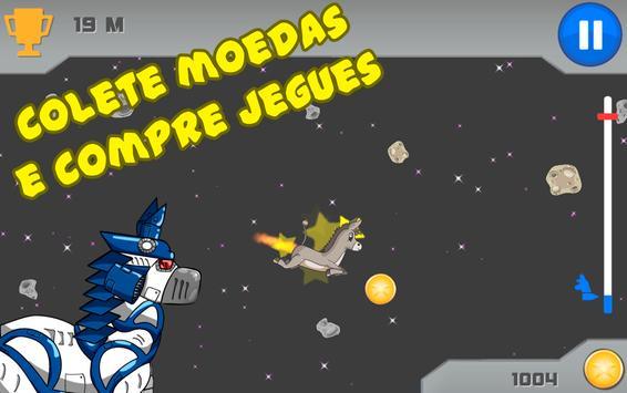 Star Donkeys screenshot 2