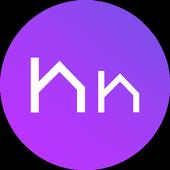HomyHub icon