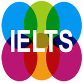 IELTS Skills (Speaking + Writing) icon