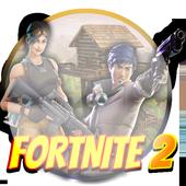 Tips for Fortnite Battle Royale 2 (Guide) icon