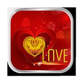 Honor Valentines Theme icon