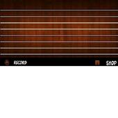 Violin Pro icon