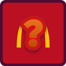 Guess The Brands 2018 APK