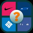 ロゴを推測する 2018 / Guess the Logo 2018 APK