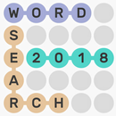 Puzzle Word Search Pro 2018 APK