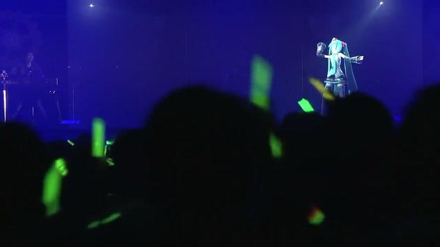 Hatsune Miku and Vocaloid Voices around the world screenshot 2