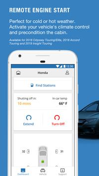 Hondalink For Android Apk Download