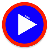 Rapid Video Player icon