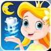 Tooth Fairy Sweet Princess 아이콘