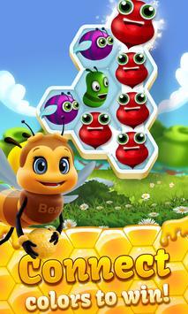 Honey Bee Garden screenshot 10