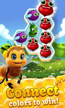 Honey Bee Garden screenshot 2