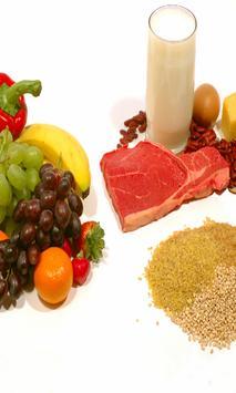 Weight Loss Foods & Tips apk screenshot