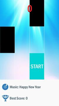 Piano Tiles 5 screenshot 1