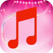 Beautiful Music Play icon